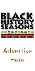 ad banner for bhs category