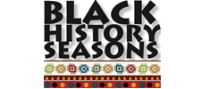 Black History Seasons